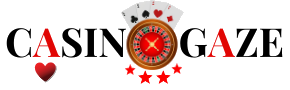 casinogaze-logo