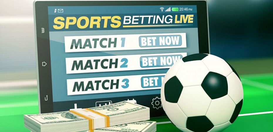 sports-betting-software