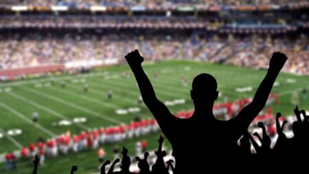 7 Best Sports Leagues To Bet Your Money On