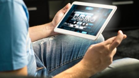Online Casino Site Reviews