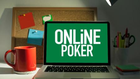 Online Poker Site Reviews