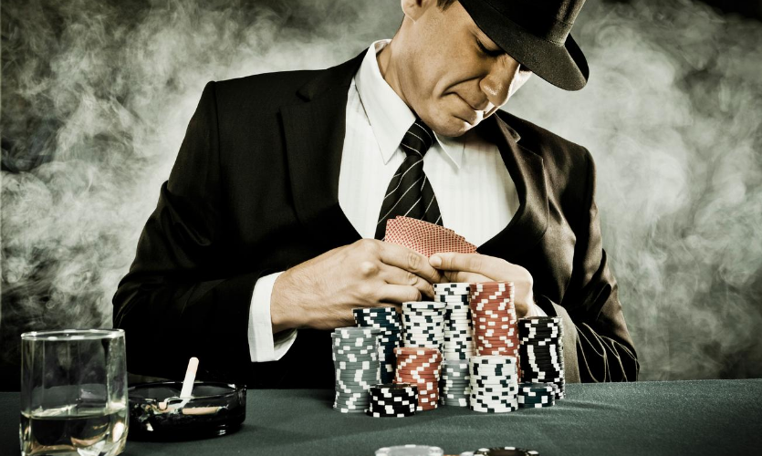 How to Play Poker for Beginners: Basics and Poker Rules
