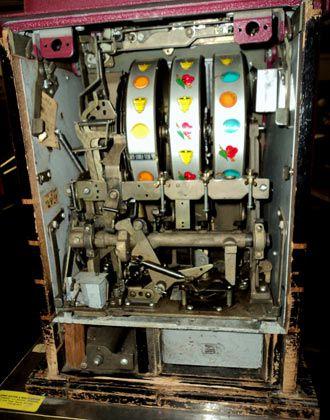 slot-machines-work