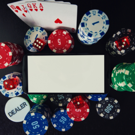 Online Casinos – Offering Great Deals