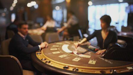 Single Deck Blackjack – 3 Simple Steps to Win