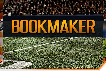 Choose the right bookmaker