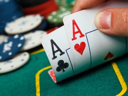 xmr.poker