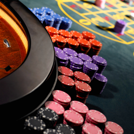 What's the reason behind people gambling? – is it all about the money or is it something else?